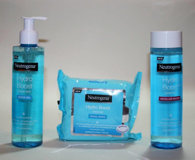 Face Fresh Cleanser Cream Reviews