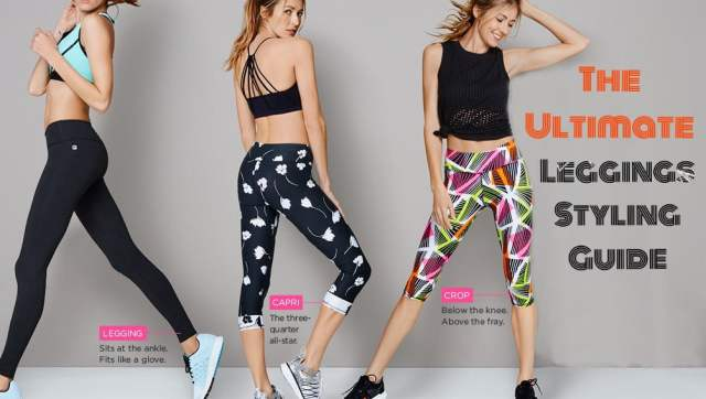 leggings,how to style,how to wear,best leggings,gymshark leggings,how to,how to dress,leggings for the gym,how to find the right leggings,how to wear vinyl leggings,how to wear leggings,leggings try on,cheap leggings,wear,how to wear skinny jeans,how to wear a t shirt,how to style leggings,how to look skinny in leggings,how to style vinyl leggings,what to wear with leggings
