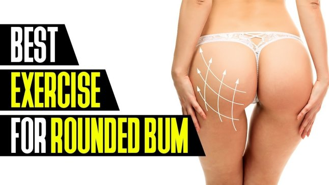 How To Make Your Butt Rounder,how to get a bigger butt,butt workout,butt,how to,how to get a big butt,how to make your butt rounder and bigger naturally,bigger butt,how to make your butt bigger,butt exercises,how to make your butt rounder in just 2 weeks,rounder butt,at home workout,how to grow your butt,bigger butt workout,workout at home,big butt,home workout,butt workout at home