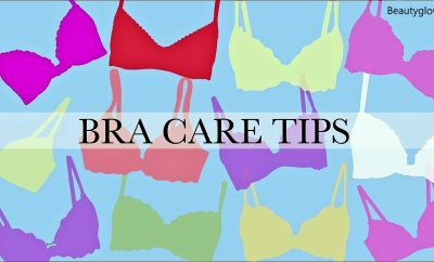 how to wash bras by hand,bra bag,washing delicates,washing silk,how to store bras,how often to wash brasbras,how to,how to wash bras,how to wash your bra,how to wash your bras,how to store bras,how to wash underwear,how to clean,wash,how to store bras neatly,how to store bras in closet,how to dry bras,hand wash,when to wash your bras,how to travel with bras,how often should you wash your bras,how to organize your closet,how to wash bra,how to wash a bra