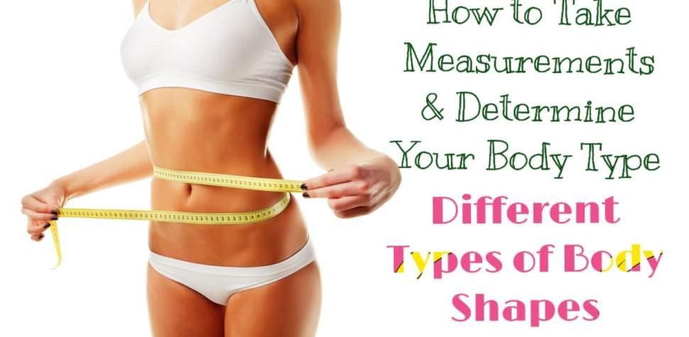How To Determine Your Body Type,How To Take Your Measurements,body type,how to,body types,how to take body measurements,how to take your measurements,how to find your body type,body,body shape,style,how to know your body shape,body measurements,how to dress,body type quiz,what is your body type,female body types,how to determine your body type,type,body shapes,pear shaped body,how to measure your body type of fit,how to train for your body type