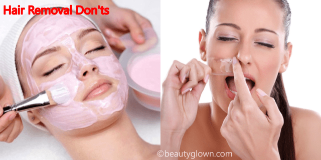 how to remove facial hair naturally at home,how to remove facial hair,how to get rid of facial hair,remove facial hair permanently at home,facial hair,facial hair removal,how to remove facial hair at home,home remedies to remove facial hair,get rid of facial hair naturally,remove facial hair,how to remove facial hair instantly at home,how to remove facial hair permanently at home,hair removal,laser hair removal,how to remove facial hair,facial hair removal,hair removal products,ipl hair removal,body hair removal,permanent hair removal,hair removal for women,hair remover,hair removal methods,hair,remove facial hair,how to remove hair,what is laser hair removal,unwanted hair,how to remove hair from body,how to remove facial hair at home,how to remove hair at home