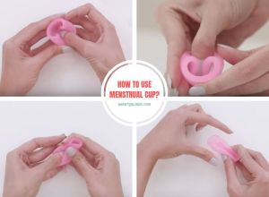 menstrual cup, how to use menstrual cup, menstrual cup use, menstrual cup india, menstrual cup dangers, menstrual cup price, menstrual cup how to use, menstrual cup reviews, how to use a menstrual cup, best menstrual cup in india, how to insert menstrual cup, menstrual cup side effects, menstrual cup online, how to insert a menstrual cup, best menstrual cup,menstrual cups, menstrual cup use, diva cup