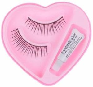 eyelash skin glue