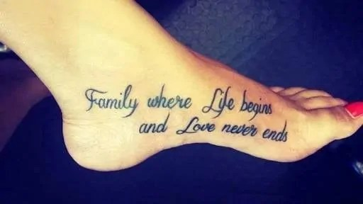 family-tattoo-for guys