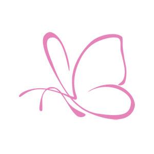 logo beautyhall