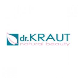 Dr. Kraut