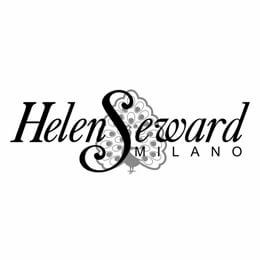 Brand Helen Seward