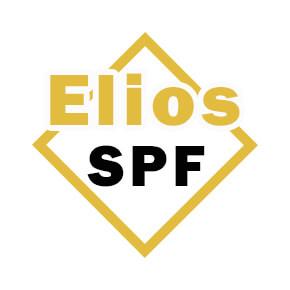 Солнцезащитный крем Элиос