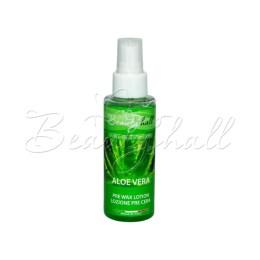 Beautyhall Pre wax lotion Aloe vera