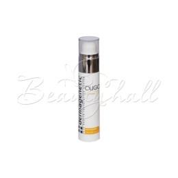 Dermagenetic Oligo крем для лица