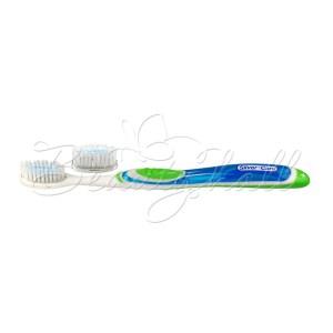 Зубная щетка «Silver Care H2O»