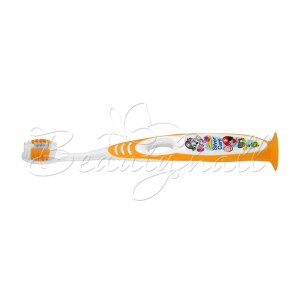 Зубная щетка «Silver Care Kids Brush»