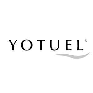 YOTUEL (Испания)