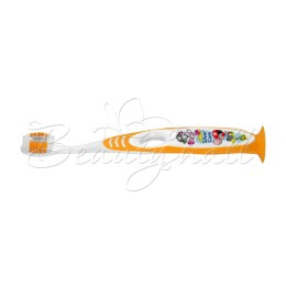 Зубная щетка «Silver Care Kids Brush»