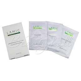 Набор для карбокситерапии LAMIC (1 процедура)