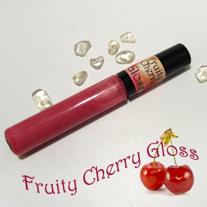 fruitycherry2