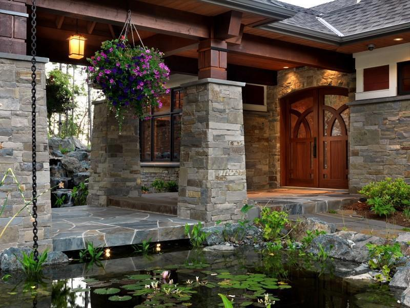 21 Ideas for Dream Garden - BeautyHarmonyLife on Dream Backyard Ideas id=67252