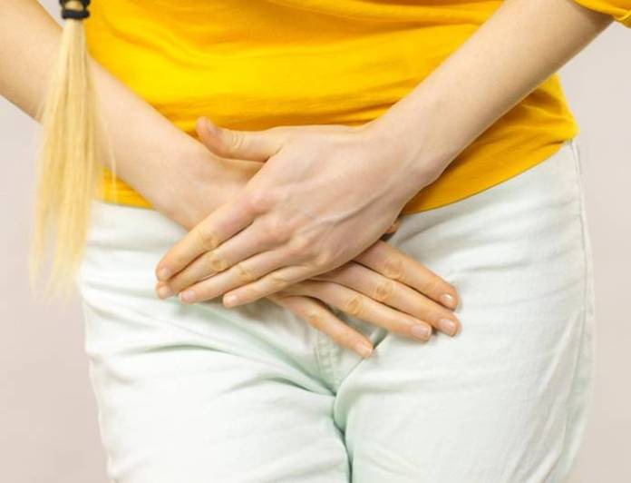 Image result for vaginal yeast infection