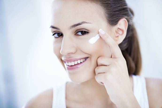 The Best fairness creams for oily skin