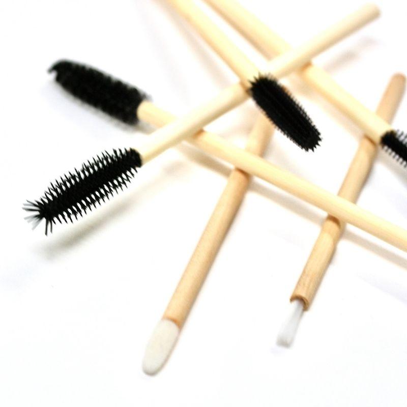 hygiene supplies for beauty counter brands