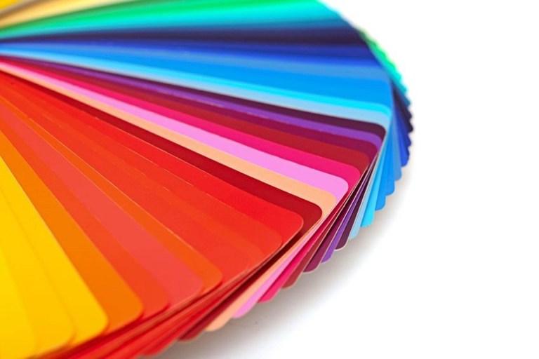 02 I Colori dell' Inverno - Martina Lizzani Make Up Artist Trucco Sposa Consulenza I