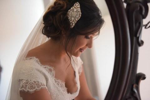 TRUCCO SPOSA Martina Lizzani Beauty Image Lab MakeUp Artist Roma Portfolio 095