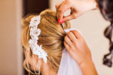 Beauty Image Lab Martina Lizzani Make Up Artist Hair Style