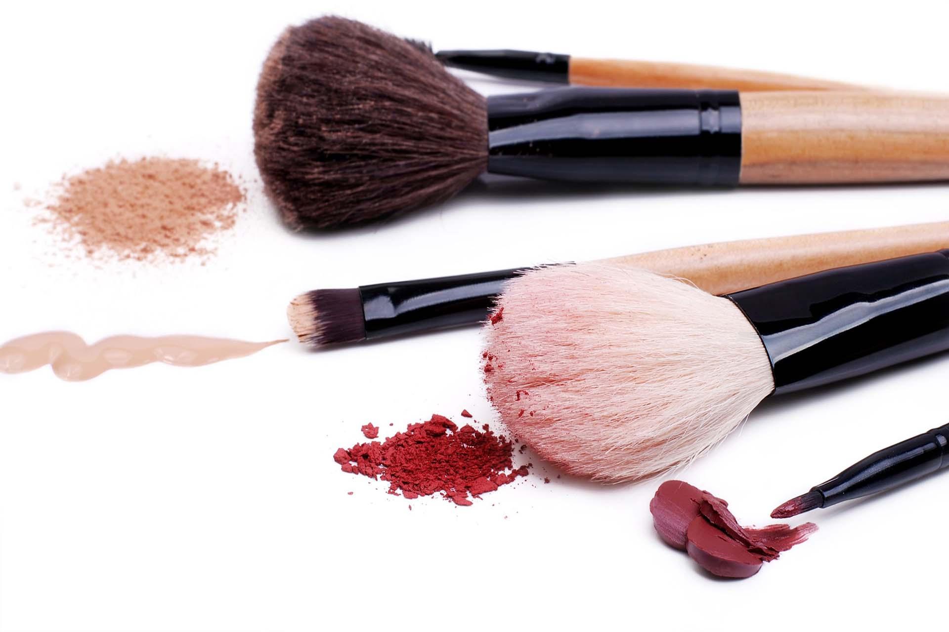 Beauty & Make Up Martina Lizzani Beauty Image Lab MakeUp Artist Roma Slide 01