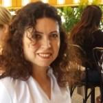 Sara Amato Beauty Image Lab Martina Lizzani Make Up Artist