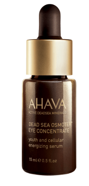 Ahava-Eye.PNG