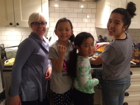 Feb 6_dumplings
