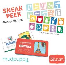 best subscription boxes bluum kids babies toddlers subscription box monthly boxes subscription box review
