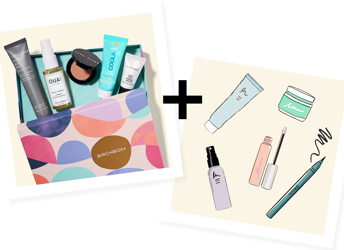 takemefishing org sweepstakes birchbox giveaway 28 images mother s day birchbox 2120