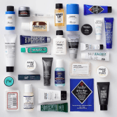 BirchBox Man - Subscription Box Directory - organic crueltyfree skincare | BeautyIsCrueltyFree.com