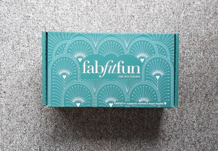 FabFitFun Winter box 2017 Spoiler Reveal - Fabfitfun subscription box review unboxing Promo- best subscription boxes - cruelty-free beauty box subscriptions - vegan beauty box - vegan subscription box - unboxing subscription box review | beautyisgf123.com