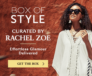 box of style summer box coupon subscription box coupon | beautyiscrueltyfree.com.com