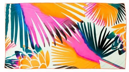 fabfitfun coupon fabfitfun summer spoilers summer box add ons customization fabfitfun coupon spoilers | beautyisgf123.com