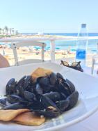musses