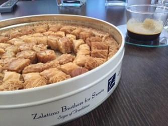 arabic_sweets_5