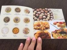 arabic_sweets_9