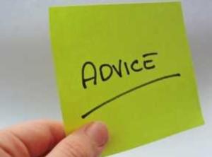 Полезные советы по снятию шеллака с ногтей дома