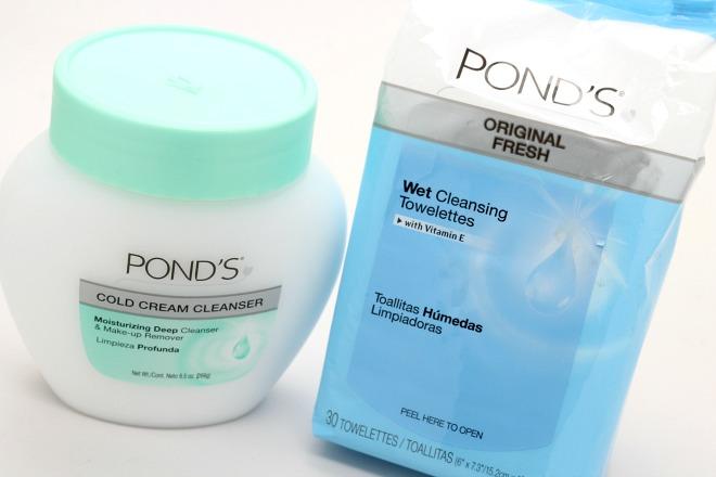 ponds-1-