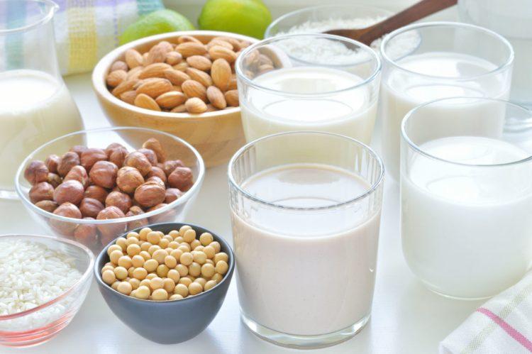 plant-based-milks-1302x866