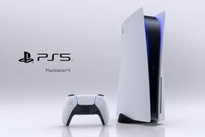 【悲報】PS5終了、PS5予約完了しても2021年まで受け取れない可能性がある