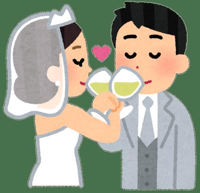 【急募】ワイが宇垣美里さんと結婚する方法wwwwwwww