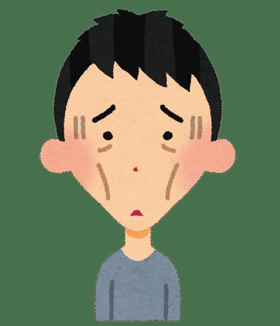 【悲報】鈴木亮平さん、また役の為に無茶をしてしまう…