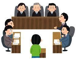 【速報】へずまりゅう、初公判で無罪を主張