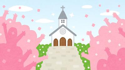 有吉弘行&夏目三久の結婚披露宴でやりそうな演出wwwwwwwwwwwwwwwwwwwww
