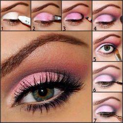 pink-eye-makeup-tutorial